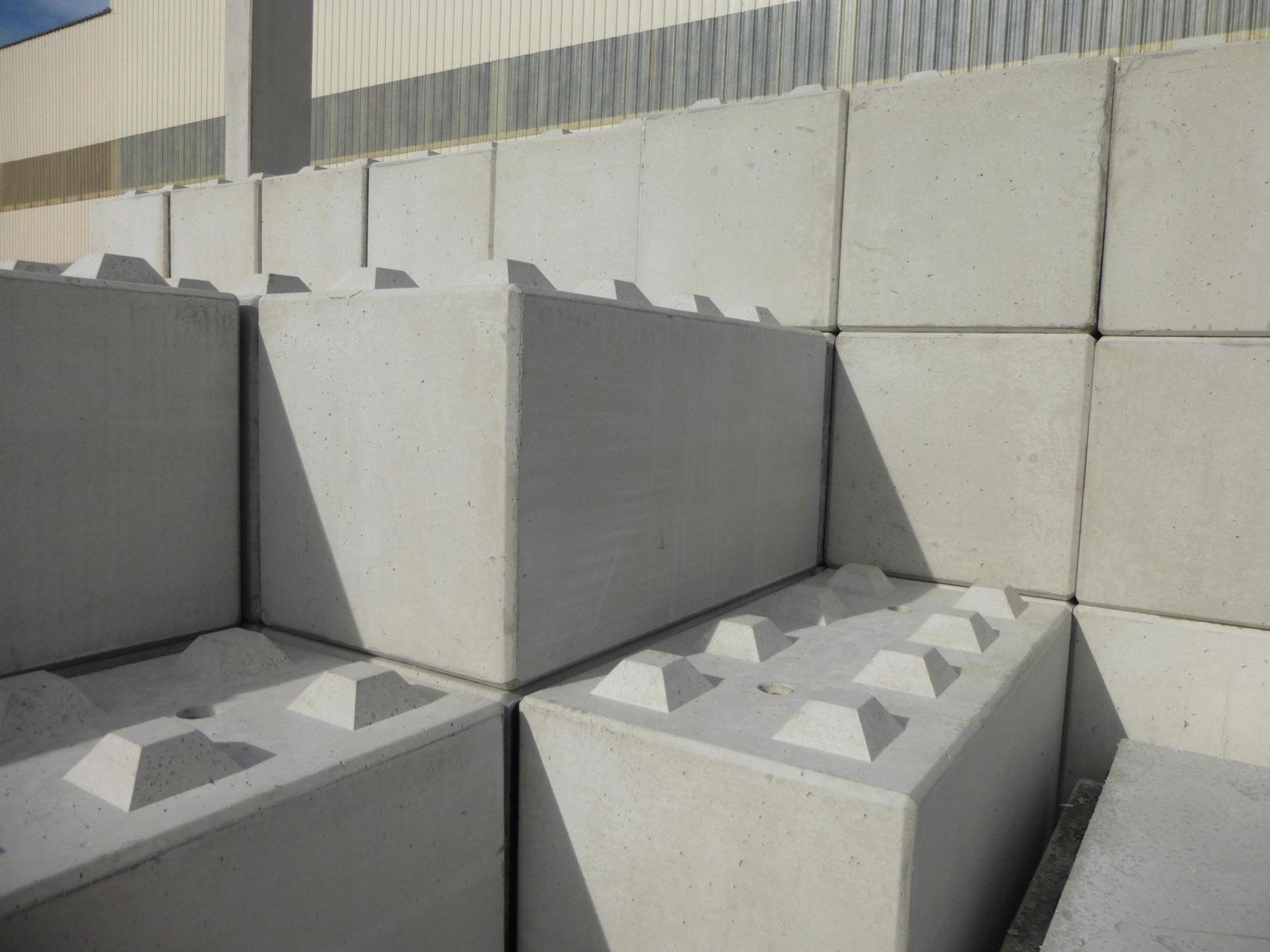 bloc-beton-sud1