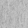 beton-6